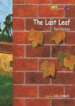 ACS_26_The Last Leaf