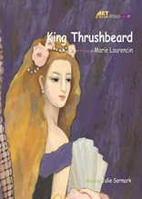 ACS_27_King Thrushbeard