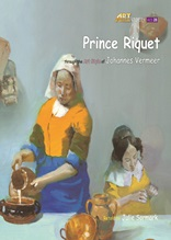 ACS_28_Prince Riquet