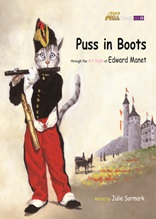 ACS_29_Puss in Boots