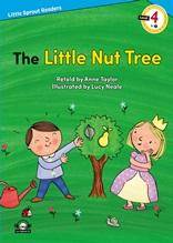 LSR4-01.The Little Nut Tree