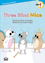 LSR4-04.Three Blind Mice
